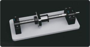 Assembly Models 1
