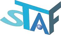 Logo 20x20